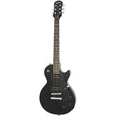 Epiphone Les Paul Studio EB « Guitarra eléctrica