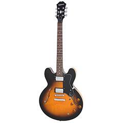Epiphone Dot ES-335 VS  «  Guitare électrique