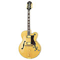 Electric Guitar Epiphone Jazz Broadway L5 NT
