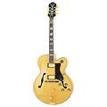 Guitarra eléctrica Epiphone Jazz Broadway L5 NT