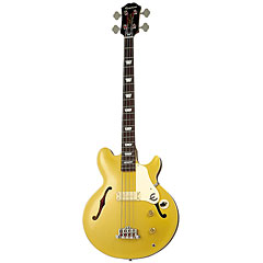 Epiphone Jack Casady Signature MG « Electric Bass Guitar