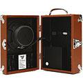 E-Gitarrenverstärker Pignose 7-100   5Watt