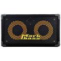Box E-Bass Markbass Traveler 102P 8Ohm