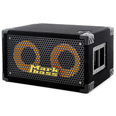 Markbass Traveler 102P 8Ohm « Box E-Bass