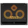 Markbass Standard 102HF 8 Ohm « Bass Cabinet