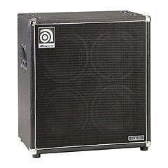 Ampeg Classic SVT-410HE « Bas Cabinet