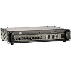 Ampeg SVT-3 Pro « Basversterker Head