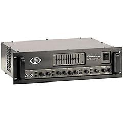 Ampeg SVT-4 Pro « Basversterker Head