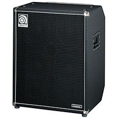 Ampeg Classic SVT-410HLF « Box E-Bass