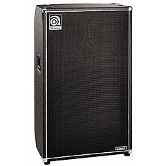 Ampeg Classic SVT-610HLF « Box E-Bass