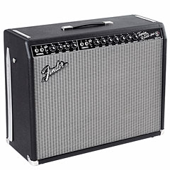 Fender '65 Twin Reverb Reissue « Guitar Amp