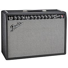 Fender '65 Deluxe Reverb « E-Gitarrenverstärker