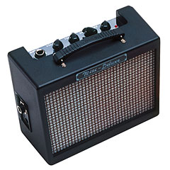 Fender MD20 Mini Deluxe « Mini amplificador