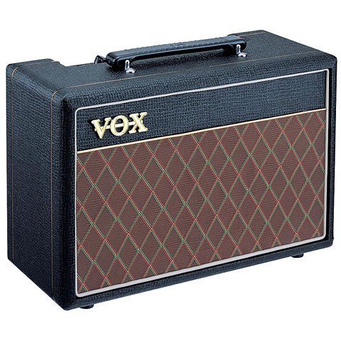 E-Gitarrenverstärker Vox Pathfinder PF10