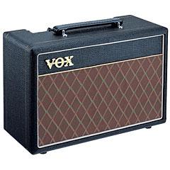 Vox Pathfinder PF10 « Guitar Amp