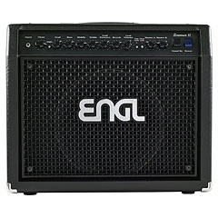 Engl Screamer 50 E330 « Ampli guitare, combo