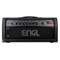 Engl Screamer 50 E335 « Guitar Amp Head