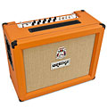 Orange AD30TC, Class A, EL84 « Combo