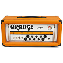 Orange AD30HTC « Tête ampli guitare