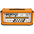 Guitar Amp Head Orange AD30HTC
