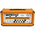 Topteil E-Gitarre Orange AD30HTC