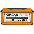 Cabezal bajo Orange AD200 Bass MK3
