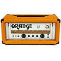 """Усилитель """"голова"""" басовый  Orange AD200 Bass MK3"""