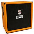Baffle basse Orange OBC410