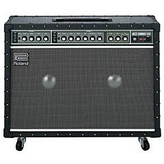 Roland Jazz Chorus JC120B « E-Gitarrenverstärker