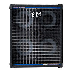 EBS ProLine 410 « Box E-Bass