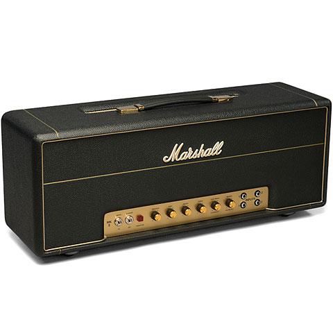 Marshall 1959SLP Vintage