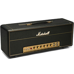 Marshall 1959SLP Vintage « Guitar Amp Head