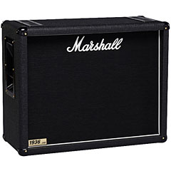 Marshall 1936 Lead « Elgitarrkabinett