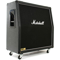 Marshall 1960A Lead slant