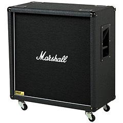 Marshall 1960B Lead gerade