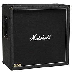 Marshall 1960B Lead gerade « Box E-Gitarre