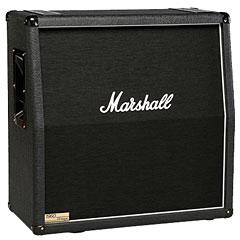 Marshall 1960AV Vintage slant « Box E-Gitarre