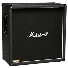 Marshall 1960BV Vintage gerade « Guitar Cabinet
