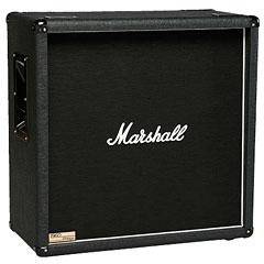 Marshall 1960BV Vintage straight « Box E-Gitarre