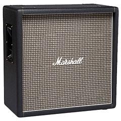 Marshall 1960BX gerade « Baffle guitare élec.
