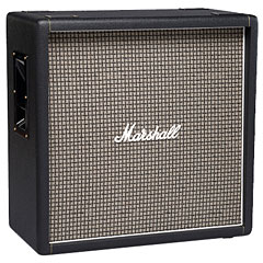 Marshall 1960BX gerade « Guitar Cabinet