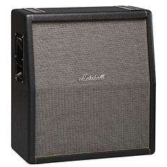 Marshall 1960TV schräg « Box E-Gitarre