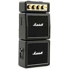 Marshall MS-4 Microbe « Mini Amp
