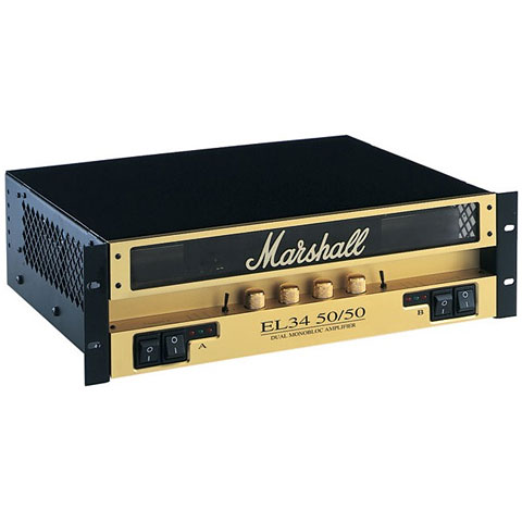 Marshall MREL50/50