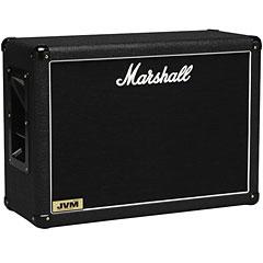 Marshall JVM C212 « Gitaar Cabinet