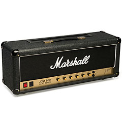 Marshall JCM800 2203 « Cabezal guitarra