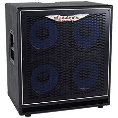 Ashdown ABM 410-H EVO IV « Box E-Bass