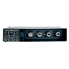 Mesa Boogie Stereo 2:Fifty