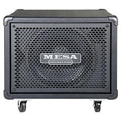 "Mesa Boogie Powerhouse 1x15""/Horn « Box E-Bass"