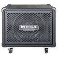 "Box E-Bass Mesa Boogie Powerhouse 1x15""/Horn"